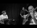Trio Garufa - Quiero ser tu sombra