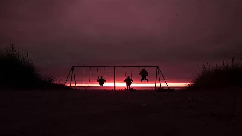 Tone Depth Feat. Johannes Brecht Fetsum - Free (HOSH Edit)