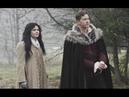 Белоснежка и Прекрасный Принц Однажды в Сказке