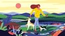 YORA - What's your pet's carbon pawprint?