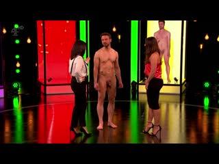 Naked attraction 2 сезон эпизод 8