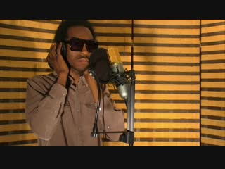 Американец поёт Король И Шут - Проклятый старый дом ¦ Chase Winters