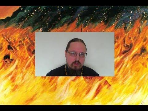 Георгий Максимов служит сатане!