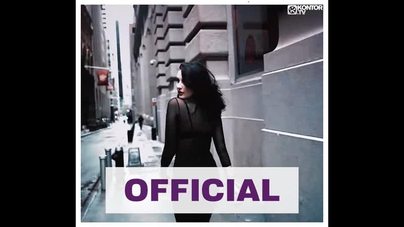 Sans Souci - Comina (Official Video.Kontor.TV)