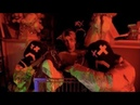 NICK PROSPER - SAD PARTY (Official Video)
