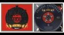 Русская коллекция. Хиты 60-х (часть 2) CD-1