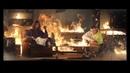 Columbine - C'est pas Grave (Clip Officiel)