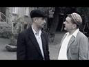 Ликвидация трейлер телеканала Наш Детектив