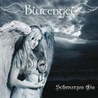 Blutengel альбом Schwarzes Eis