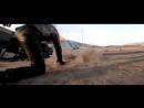 Призрачный гонщик 2 Трейлер 2012