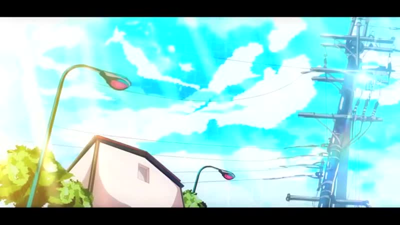 Robotica Robotics OVA Robotica * Robotics OVA Роботная * Робототехника ОВА [Озвучка Azazel, Inferno_Phantom, Jar (AniDub)]