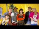 Сериал Disney - Дайте Санни шанс (1 Сезон Эпизод 2) Верные друзья