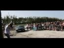Второй ежегодный фестиваль автозвука и тюнинга Без предела