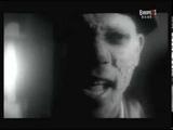 Culture Beat - Mr. Vain (Music Video)