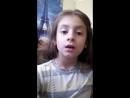 Мариша Киселева - Live