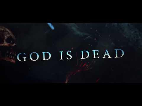 Shrine of Malice - The Furtherance [Lyric Video] (2018) Chugcore Exclusive » Freewka.com - Смотреть онлайн в хорощем качестве