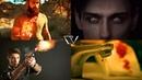 TOP 5 Creatrix Visuals After Effects VFX Tutorials to Revisit
