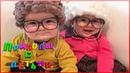 Попробуй Не Засмеяться С Детьми - Смешные Дети!Лучшие Видео ПРИКОЛЫ С ДЕТЬМИ 26