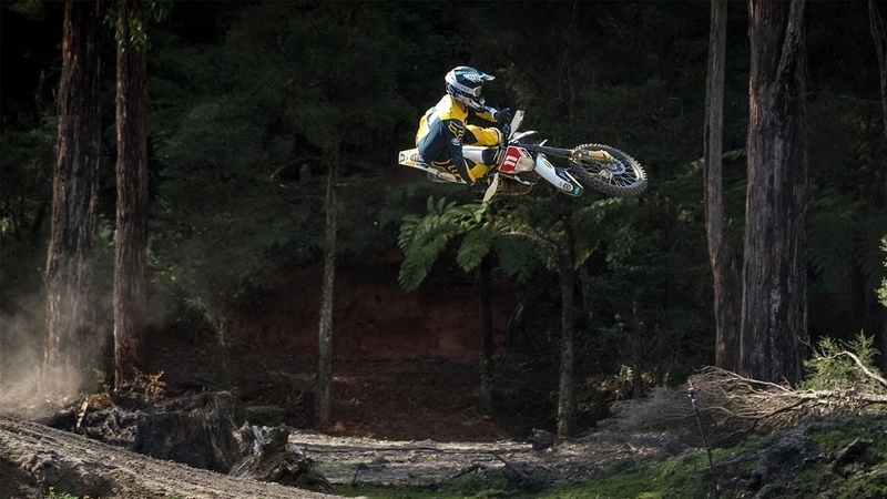 Fastest Enduro Riders |⚡️| They are Freaky Fast