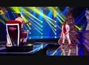 Chocquibtown cantó Salsa y choke de Goyo Slow Tostao y C C LVK Col Semifinales Cap 51 T2