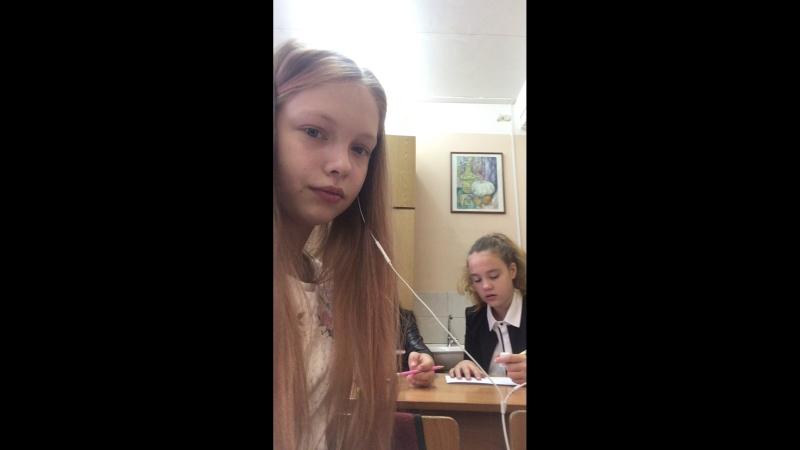 Elya Tsvet Live