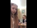 Elya Tsvet — Live