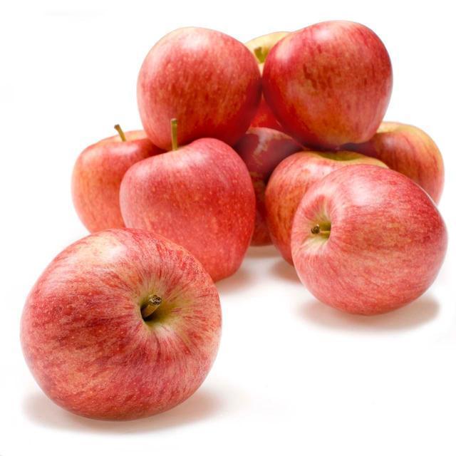 Продуктовый ликбез: пытаемся разобраться в оттенках яблочного
