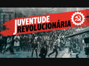 Juventude Revolucionária nº 0 - Unirio: MPF ataca movimento estudantil