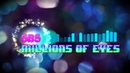 SBS - millions of eyes