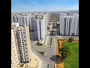 Lodha Palava Lake shore green Ready possession Re sale Investors Flat for sale by jalaram estate