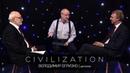 CIVILIZATION   Європа та Німеччина