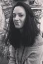 Дарья Смовж фото #22