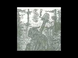 Agalloch - This Old Cabin