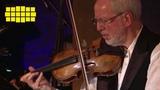 Gidon Kremer - Polka - Alfred Schnittke Yellow Lounge