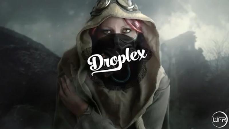 Droplex master of Pain