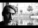 Giorgio Andreotta Calò à l'Institut culturel italien de Paris