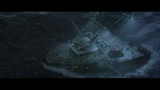 ШТОРМ - Вивальди - Ванесса Мэй STORM - Vivaldi - Vanessa Mae