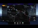 1.32 Карта Марио на 700 городов так же Едем в Сочи