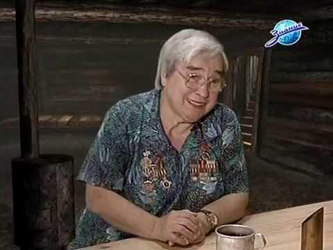 Воспоминания ветерана медсестры - 24 фильм