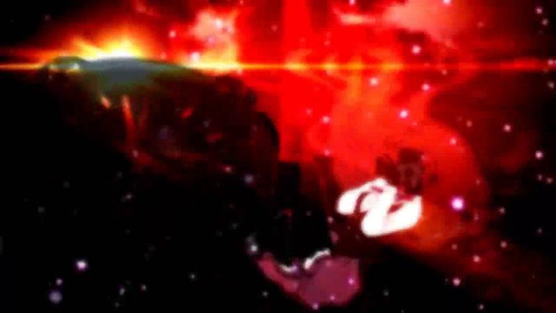 【GUMI】 抑圧錯乱ガール Yokuatsu Sakuran Girl 【オリジナルPV】
