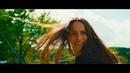 Alyon Max Mylian Por Qué No Hardstyle Edit HQ Lyric Videoclip