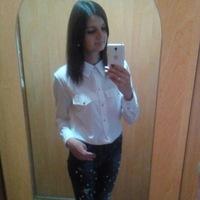Аватар Ани Романів