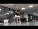 IVAN VALEEV - Пьяная | 2018 | Танец | Флеш Моб
