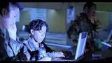 Организм - ужасы - фантастика - боевик - триллер - русский фильм смотреть онлайн 2008