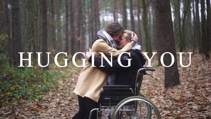 Tom Rosenthal feat. Billie Marten - Hugging You [Official Video]