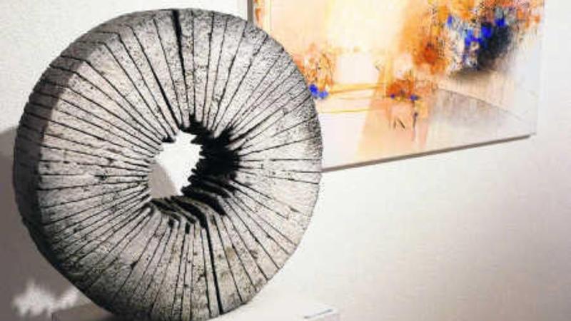 Keramik Ring/Ceramic Ring