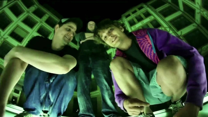 EMUS PRIMUS MONEY MONEY feat G DORN