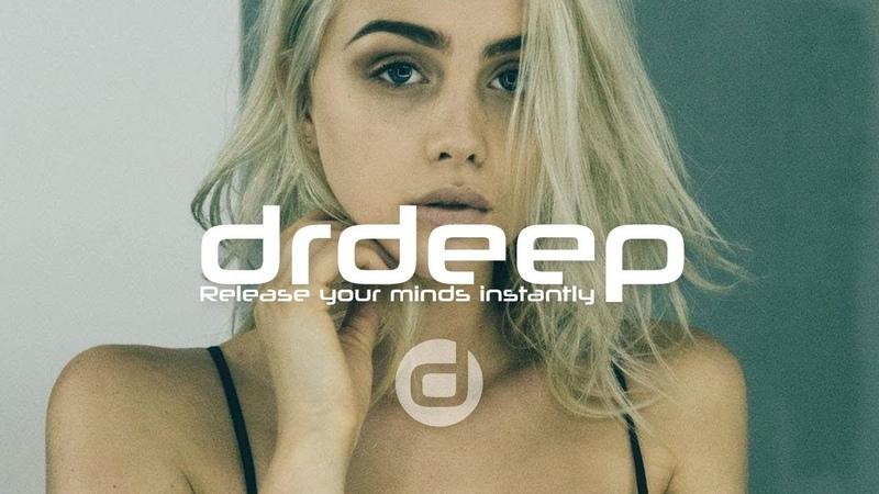 Inward Universe - Residues Lives (Desib-L Remix)