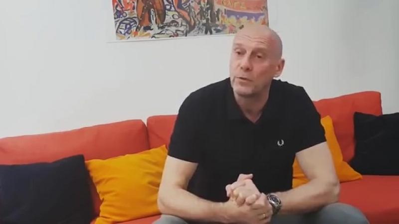 Alain Soral Fier de soutenir la résistance libanaise face à lagresseur sans foi ni loi, sioniste !