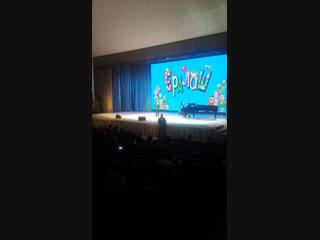 Live: Комсомольская правда - Псков - KP.RU
